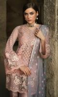 zainab-chottani-luxury-formals-2018-12