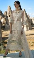 zainab-chottani-luxury-formals-2018-13