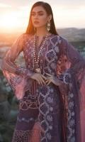 zainab-chottani-luxury-formals-2018-17