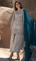 zainab-chottani-luxury-formals-2018-19