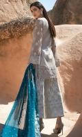 zainab-chottani-luxury-formals-2018-21