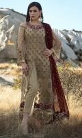 zainab-chottani-luxury-formals-2018-25