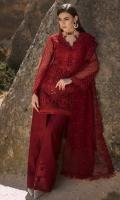 zainab-chottani-luxury-formals-2018-28