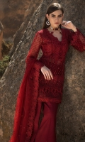 zainab-chottani-luxury-formals-2018-29