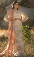 zainab-chottani-luxury-formals-2018-3