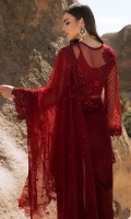 zainab-chottani-luxury-formals-2018-30