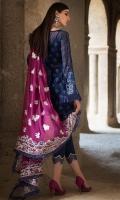 zainab-chottani-luxury-formals-2018-6