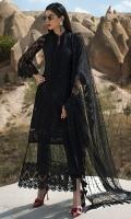 zainab-chottani-luxury-formals-2018-9