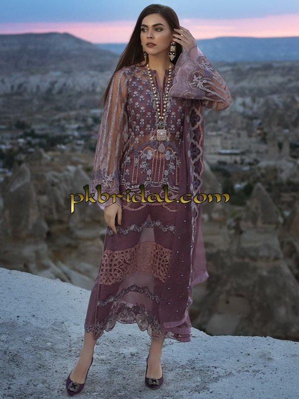 zainab-chottani-luxury-formals-2018-16
