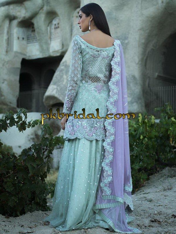 zainab-chottani-luxury-formals-2018-24