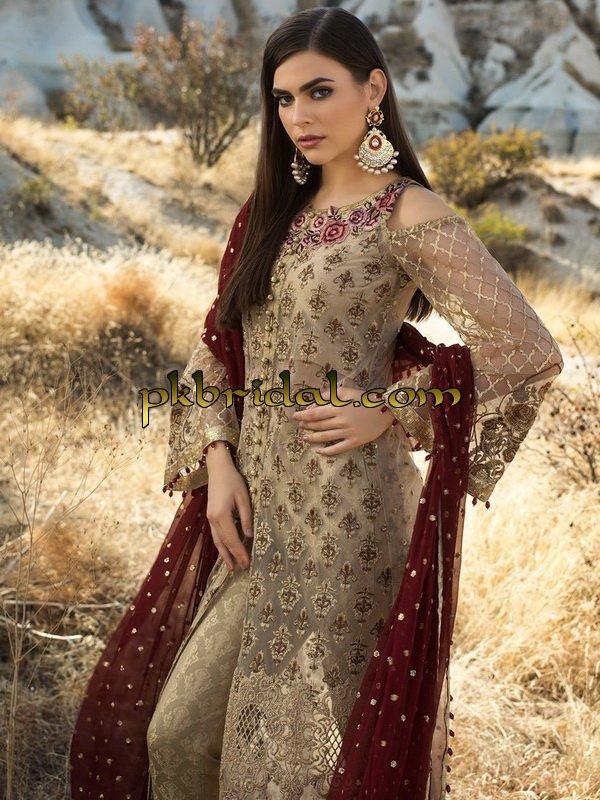 zainab-chottani-luxury-formals-2018-27