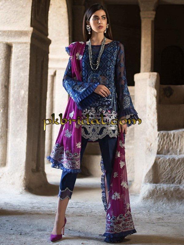 zainab-chottani-luxury-formals-2018-4