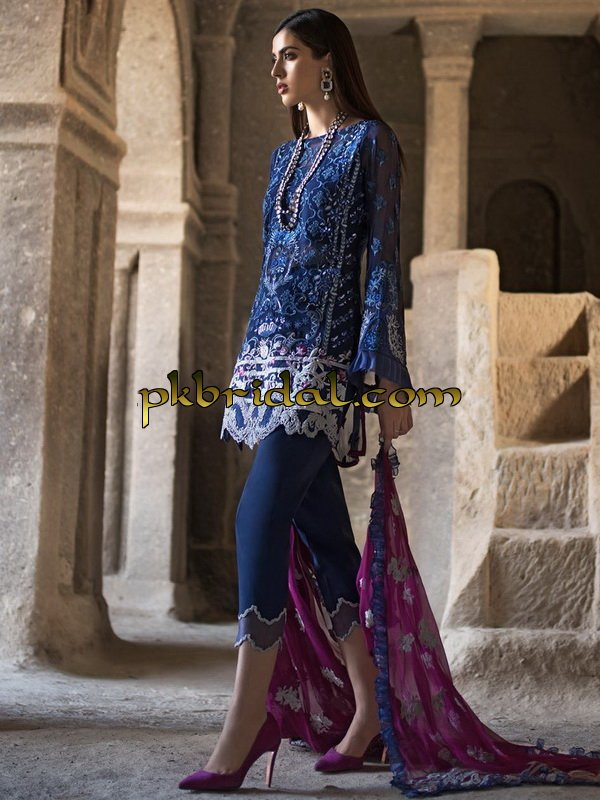 zainab-chottani-luxury-formals-2018-5