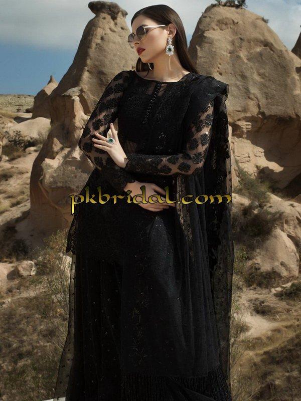 zainab-chottani-luxury-formals-2018-7