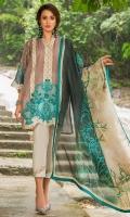 zainab-chottani-luxury-lawn-collection-2019-22