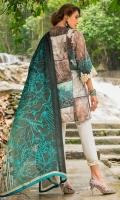 zainab-chottani-luxury-lawn-collection-2019-23