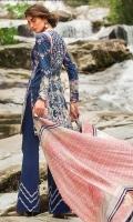 zainab-chottani-luxury-lawn-collection-2019-25