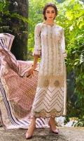 zainab-chottani-luxury-lawn-collection-2019-26