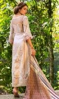 zainab-chottani-luxury-lawn-collection-2019-27