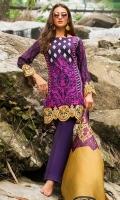zainab-chottani-luxury-lawn-collection-2019-28