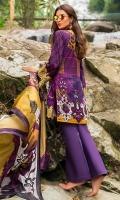 zainab-chottani-luxury-lawn-collection-2019-29