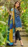zainab-chottani-luxury-lawn-collection-2019-30