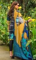 zainab-chottani-luxury-lawn-collection-2019-31