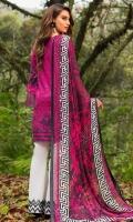 zainab-chottani-luxury-lawn-collection-2019-32