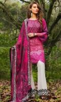 zainab-chottani-luxury-lawn-collection-2019-33