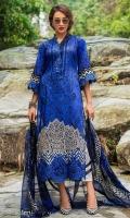 zainab-chottani-luxury-lawn-collection-2019-34