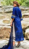 zainab-chottani-luxury-lawn-collection-2019-35