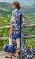 zainab-chottani-luxury-lawn-collection-2019-36