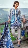 zainab-chottani-luxury-lawn-collection-2019-37
