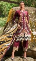 zainab-chottani-luxury-lawn-collection-2019-38