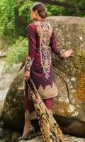 zainab-chottani-luxury-lawn-collection-2019-39