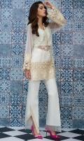 zainab-chottani-luxury-pret-collection-2018-10