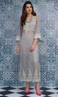 zainab-chottani-luxury-pret-collection-2018-11