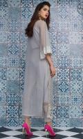 zainab-chottani-luxury-pret-collection-2018-12