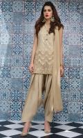 zainab-chottani-luxury-pret-collection-2018-14