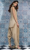 zainab-chottani-luxury-pret-collection-2018-15