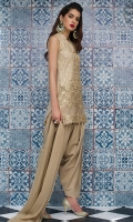 zainab-chottani-luxury-pret-collection-2018-16