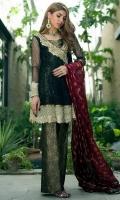 zainab-chottani-luxury-pret-collection-2018-17