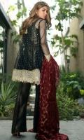 zainab-chottani-luxury-pret-collection-2018-19