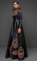 zainab-chottani-luxury-pret-collection-2018-2