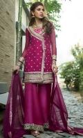 zainab-chottani-luxury-pret-collection-2018-24