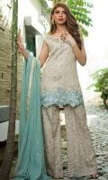 zainab-chottani-luxury-pret-collection-2018-29