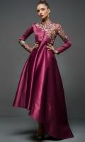 zainab-chottani-luxury-pret-collection-2018-5