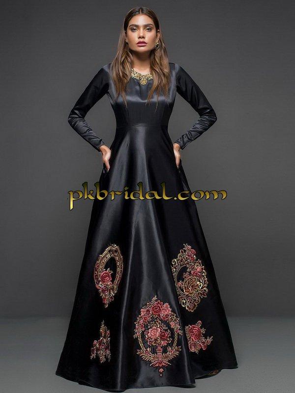 zainab-chottani-luxury-pret-collection-2018-1