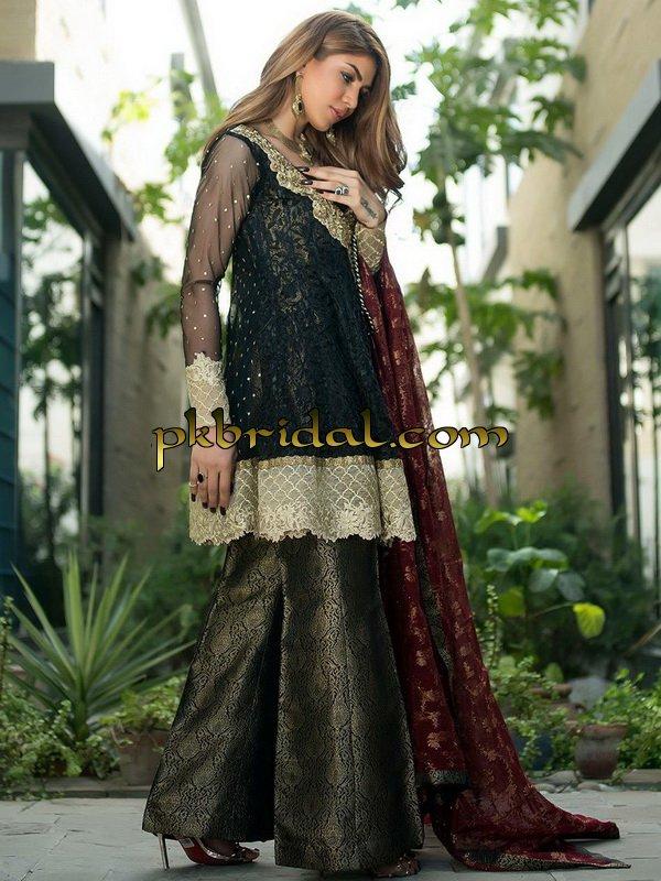 zainab-chottani-luxury-pret-collection-2018-18