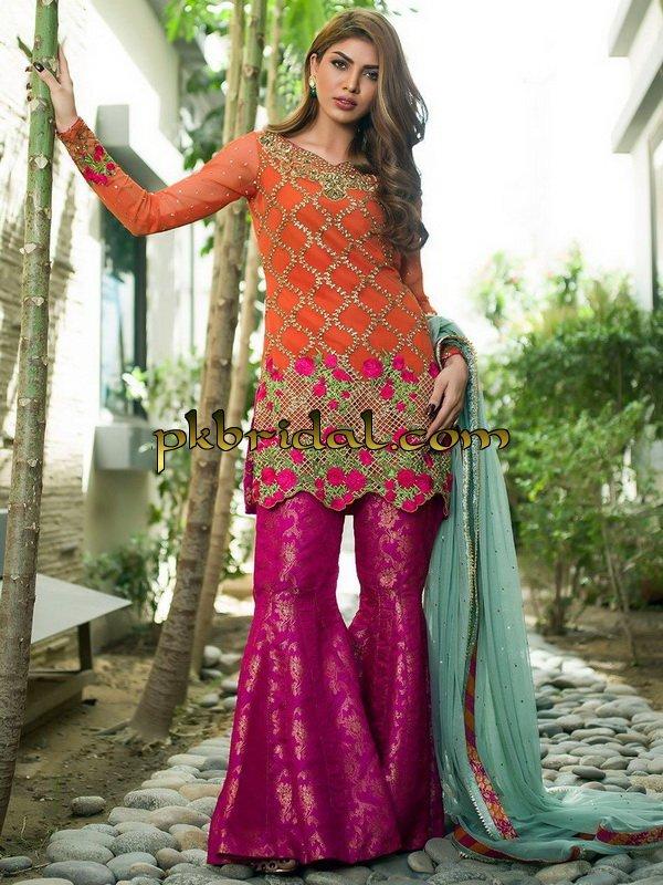 zainab-chottani-luxury-pret-collection-2018-20